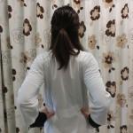 肩こり体操2