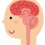 脳腫瘍 頭痛